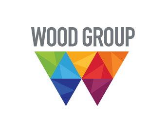 Dónde invertir en acciones de Wood Group