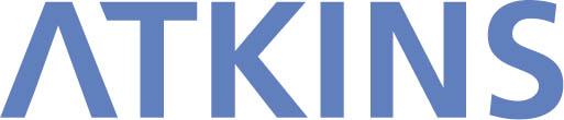 Invertir en acciones de Ws Atkins