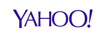 Invertir en acciones de Yahoo