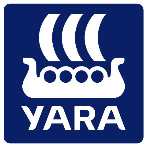 Hacer day trading con acciones de Yara International