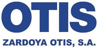 Hacer Trading con acciones de Zardoya Otis