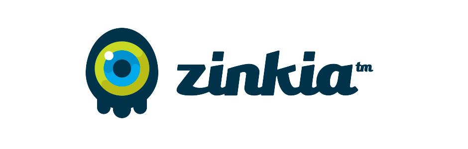 Dónde comprar acciones de Zinkia